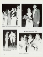Page 102, 1976 Edition, Conemaugh Township Area High School - Connumach Yearbook (Davidsville, PA) online yearbook collection