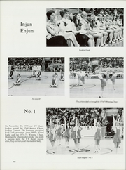Page 104, 1976 Edition, Conemaugh Township Area High School - Connumach Yearbook (Davidsville, PA) online yearbook collection