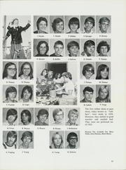 Page 57, 1976 Edition, Conemaugh Township Area High School - Connumach Yearbook (Davidsville, PA) online yearbook collection
