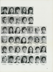 Page 59, 1976 Edition, Conemaugh Township Area High School - Connumach Yearbook (Davidsville, PA) online yearbook collection
