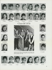 Page 63, 1976 Edition, Conemaugh Township Area High School - Connumach Yearbook (Davidsville, PA) online yearbook collection