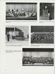 Page 96, 1976 Edition, Conemaugh Township Area High School - Connumach Yearbook (Davidsville, PA) online yearbook collection