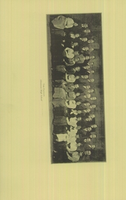 Page 14, 1918 Edition, Allen High School - People Yearbook (Allentown, PA) online yearbook collection