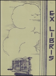 Page 3, 1932 Edition, Allen High School - People Yearbook (Allentown, PA) online yearbook collection