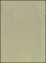 Page 4, 1932 Edition, Allen High School - People Yearbook (Allentown, PA) online yearbook collection