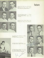Page 15, 1957 Edition, St John Neumann High School - Crystal Yearbook (Philadelphia, PA) online yearbook collection