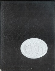 1971 Edition, St John Neumann High School - Crystal Yearbook (Philadelphia, PA)