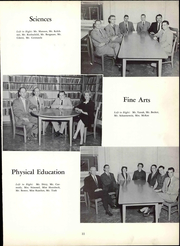 Page 17, 1959 Edition, Bethel Park High School - Beacon Yearbook (Bethel Park, PA) online yearbook collection