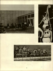 Page 12, 1966 Edition, Bethel Park High School - Beacon Yearbook (Bethel Park, PA) online yearbook collection