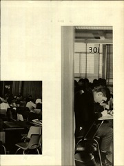 Page 9, 1966 Edition, Bethel Park High School - Beacon Yearbook (Bethel Park, PA) online yearbook collection