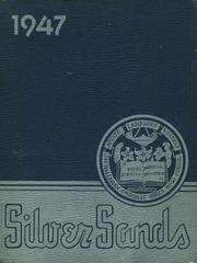 1947 Edition, Catholic High School For Girls - Silver Sands Yearbook (Philadelphia, PA)