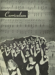 Page 16, 1948 Edition, Catholic High School For Girls - Silver Sands Yearbook (Philadelphia, PA) online yearbook collection