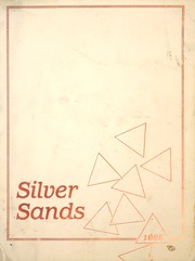 1985 Edition, Catholic High School For Girls - Silver Sands Yearbook (Philadelphia, PA)