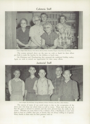 Page 17, 1954 Edition, Muncy High School - Canusarago Yearbook (Muncy, PA) online yearbook collection