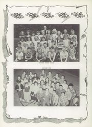 Page 10, 1958 Edition, Muncy High School - Canusarago Yearbook (Muncy, PA) online yearbook collection