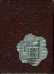 Page 1, 1949 Edition, Washington High School - Little Prexie Yearbook (Washington, PA) online yearbook collection