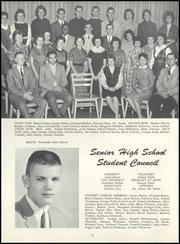 Page 16, 1960 Edition, Octorara Area High School - Venture Yearbook (Atglen, PA) online yearbook collection