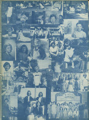 Page 2, 1954 Edition, Kutztown Area High School - Cougar Yearbook (Kutztown, PA) online yearbook collection