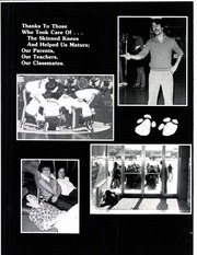 Page 10, 1980 Edition, Kutztown Area High School - Cougar Yearbook (Kutztown, PA) online yearbook collection