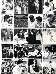 Page 5, 1980 Edition, Kutztown Area High School - Cougar Yearbook (Kutztown, PA) online yearbook collection