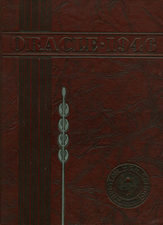 Abington High School - Oracle Yearbook (Abington, PA) online yearbook collection, 1946 Edition, Page 1