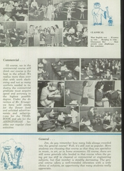 Page 12, 1946 Edition, Abington High School - Oracle Yearbook (Abington, PA) online yearbook collection