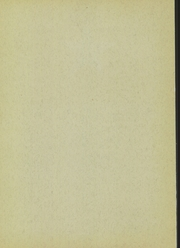 Page 4, 1946 Edition, Abington High School - Oracle Yearbook (Abington, PA) online yearbook collection