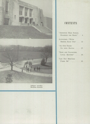 Page 9, 1946 Edition, Abington High School - Oracle Yearbook (Abington, PA) online yearbook collection