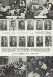 Page 12, 1951 Edition, Abington High School - Oracle Yearbook (Abington, PA) online yearbook collection