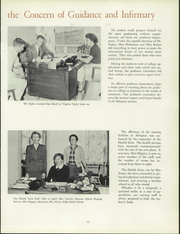 Page 15, 1957 Edition, Abington High School - Oracle Yearbook (Abington, PA) online yearbook collection