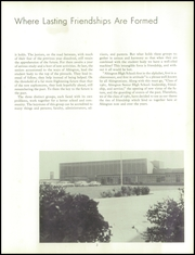 Page 7, 1960 Edition, Abington High School - Oracle Yearbook (Abington, PA) online yearbook collection