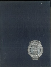 1970 Edition, Abington High School - Oracle Yearbook (Abington, PA)