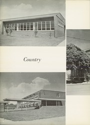 Page 10, 1957 Edition, Oxford Area High School - Kernel Yearbook (Oxford, PA) online yearbook collection