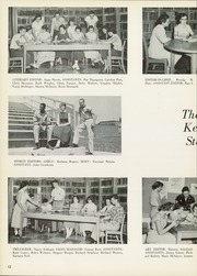 Page 16, 1957 Edition, Oxford Area High School - Kernel Yearbook (Oxford, PA) online yearbook collection