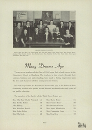 Page 13, 1944 Edition, Hamburg High School - Pinnacle Yearbook (Hamburg, PA) online yearbook collection