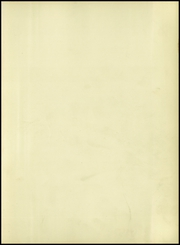 Page 3, 1948 Edition, Hamburg High School - Pinnacle Yearbook (Hamburg, PA) online yearbook collection