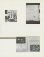 Page 11, 1968 Edition, Hamburg High School - Pinnacle Yearbook (Hamburg, PA) online yearbook collection