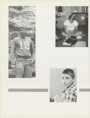 Page 12, 1968 Edition, Hamburg High School - Pinnacle Yearbook (Hamburg, PA) online yearbook collection