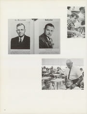Page 14, 1968 Edition, Hamburg High School - Pinnacle Yearbook (Hamburg, PA) online yearbook collection