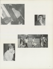 Page 15, 1968 Edition, Hamburg High School - Pinnacle Yearbook (Hamburg, PA) online yearbook collection