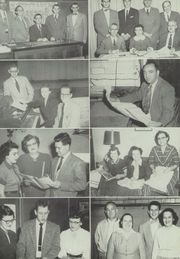 Page 17, 1955 Edition, Quakertown Community Senior High School - Recall Yearbook (Quakertown, PA) online yearbook collection