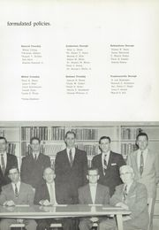 Page 17, 1958 Edition, Quakertown Community Senior High School - Recall Yearbook (Quakertown, PA) online yearbook collection