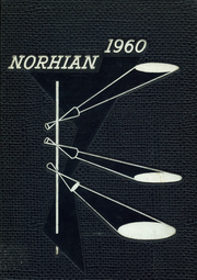 Page 1, 1960 Edition, North Hills High School - Norhian Yearbook (Pittsburgh, PA) online yearbook collection