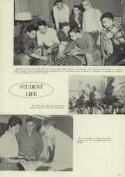 Page 15, 1960 Edition, North Hills High School - Norhian Yearbook (Pittsburgh, PA) online yearbook collection