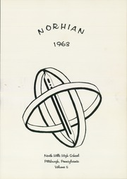Page 5, 1963 Edition, North Hills High School - Norhian Yearbook (Pittsburgh, PA) online yearbook collection