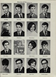 Page 11, 1970 Edition, North Hills High School - Norhian Yearbook (Pittsburgh, PA) online yearbook collection