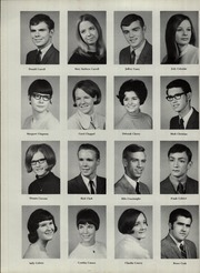 Page 12, 1970 Edition, North Hills High School - Norhian Yearbook (Pittsburgh, PA) online yearbook collection