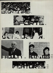 Page 6, 1970 Edition, North Hills High School - Norhian Yearbook (Pittsburgh, PA) online yearbook collection