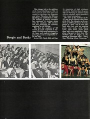 Page 10, 1978 Edition, North Hills High School - Norhian Yearbook (Pittsburgh, PA) online yearbook collection