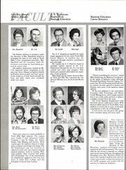 Page 14, 1978 Edition, North Hills High School - Norhian Yearbook (Pittsburgh, PA) online yearbook collection